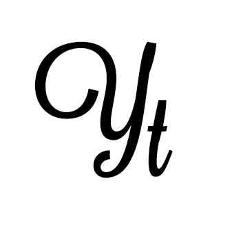 Ytreats.com