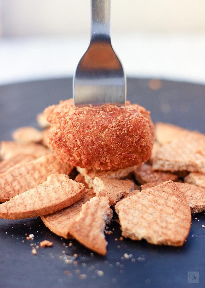 Croquetas manzana nueces1