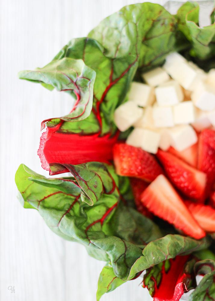 Fresas acelgas y feta2