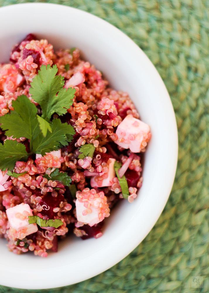 Ensalada quinoa remolacha y feta1