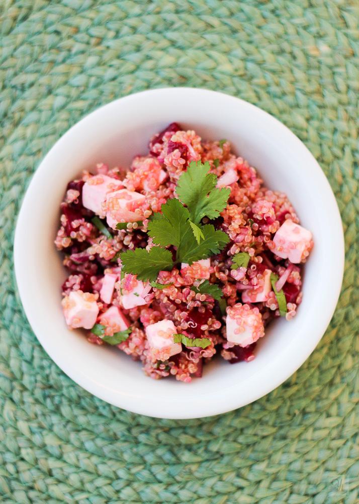 Ensalada quinoa remolacha y feta2